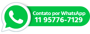 Whats - 55 11 9 5776-7129